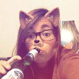 Jenni from Sydney | Woman | 28 years old | Taurus