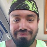 Pedro from Manitowoc | Man | 29 years old | Pisces