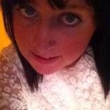 Happy-Hayley from Huddersfield | Woman | 28 years old | Taurus