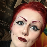 Jassmyn from Belfast   Woman   22 years old   Libra