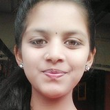 Sejal from Pune | Woman | 31 years old | Gemini