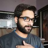 Panghal from Bhiwani | Man | 37 years old | Virgo