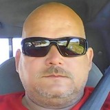 Kennith2C1 from Knoxville | Man | 55 years old | Libra