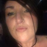 Sammi from Newcastle Upon Tyne | Woman | 34 years old | Taurus