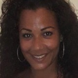 Felice from Wurzburg | Woman | 36 years old | Pisces
