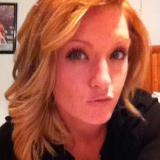 Shauna from Hurst | Woman | 27 years old | Libra