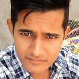 Dj from Suratgarh   Man   25 years old   Gemini