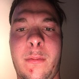 Chris from New Baltimore | Man | 25 years old | Cancer