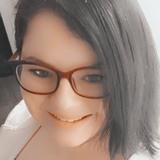 Catherineellke from Mansfield | Woman | 22 years old | Leo