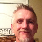Barry from Bowling Green   Man   55 years old   Capricorn