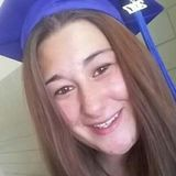 Jordanarizona from Sheridan | Woman | 20 years old | Virgo