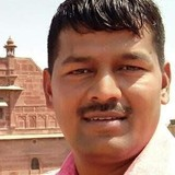 Piyush from Barddhaman | Man | 30 years old | Virgo