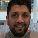 Adel from Derby | Man | 41 years old | Aquarius