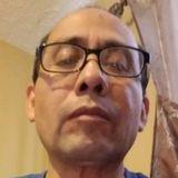 Pablo from Anaheim | Man | 51 years old | Gemini