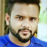 Kundan from Silvassa | Man | 25 years old | Capricorn