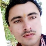 Rishi from Bilaspur   Man   25 years old   Taurus