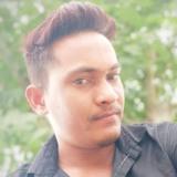 Sunith from Kishangarh   Man   26 years old   Cancer