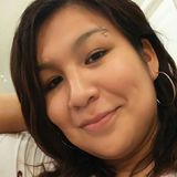 Natalia from Melfort | Woman | 32 years old | Cancer