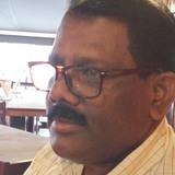 Pumansingam from Damansara | Man | 59 years old | Aquarius