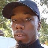 Jb from Ferguson | Man | 29 years old | Scorpio
