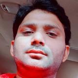 Vikram from Rewari | Man | 33 years old | Gemini