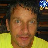 Rpbert from Leola | Man | 50 years old | Capricorn
