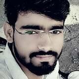 Vikasbagul06 from Rajkot   Man   28 years old   Leo