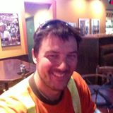Danfromspace from Nisku | Man | 47 years old | Capricorn