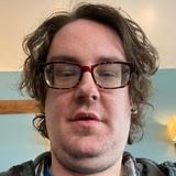 Paddyedward from Peterborough | Man | 35 years old | Leo