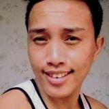 Peter from Petaling Jaya | Man | 32 years old | Capricorn