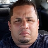 Bertonegron from Mayaguez | Man | 48 years old | Scorpio