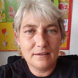 Lifetime from Oberhausen | Woman | 58 years old | Taurus