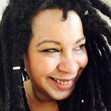 Kiki from Avon Park | Woman | 49 years old | Sagittarius