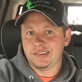 Turbo from Asheville   Man   31 years old   Cancer