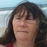 Sheila from Weirsdale | Woman | 66 years old | Aquarius