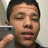 Cobymccrea from Luling | Man | 31 years old | Sagittarius