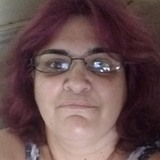 Tina from Jacksonville | Woman | 49 years old | Cancer