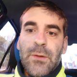 Raúl from Alicante   Man   35 years old   Aquarius