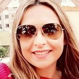 Minnie from Las Palmas de Gran Canaria | Woman | 37 years old | Sagittarius
