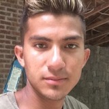 Lopez from Winchester   Man   25 years old   Virgo