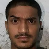 Haru from Karnal | Man | 28 years old | Gemini