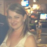 Tara from Haverhill   Woman   41 years old   Pisces