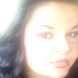 Brookevierling from Lake Saint Louis | Woman | 22 years old | Sagittarius