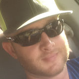 Cwalt from Hope | Man | 34 years old | Pisces
