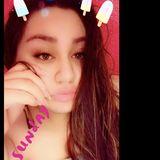 Samantha from Harlingen | Woman | 20 years old | Scorpio