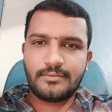 Thupaki from Channarayapatna   Man   35 years old   Aries
