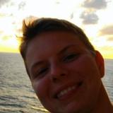 K from Nashua | Woman | 36 years old | Sagittarius