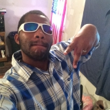 Maucus from Aransas Pass   Man   35 years old   Virgo