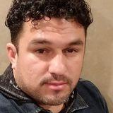 Johndeer from Canoga Park | Man | 39 years old | Capricorn