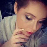 Ana from Newcastle | Woman | 22 years old | Sagittarius